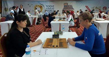 Tătarii din România, prezenți la competiţii sportive în afara țării