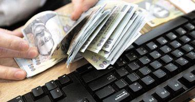 Veşti bune pentru românii cu credite în lei. ROBOR la trei luni scade semnificativ