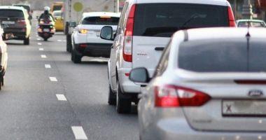 ANAF a restituit taxa auto pentru 420.000 de contribuabili