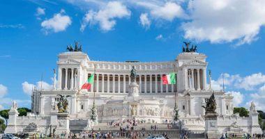 Teama de euroscepticism a calmat ameninţările Bruxellesului la adresa Romei