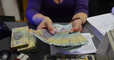 Economistul-şef BNR: Înţeleg că cei 7 administratori din Pilonul II se gândesc să se retragă din România
