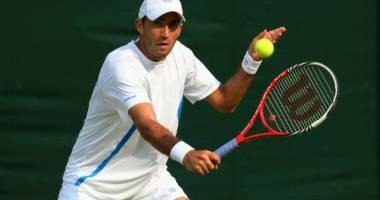 Tenis / Perechea Tecău-Roger, în turul al doilea al turneului de la Wimbledon