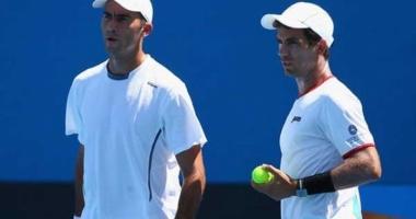 Tenis / Tecău și Rojer, eliminați în semifinale la turneul de la Rotterdam