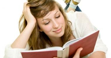 Începe examenul de bacalaureat! Opt elevi constănţeni participă la sesiunea specială