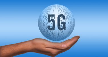 De ce companiile de telefonie mobilă visează la o lume fără Wi-Fi
