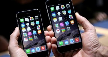 Apple își cere scuze pentru versiunile mai vechi de iPhone