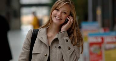 ANCOM. Care este perioada minimă contractuală la contractul de telefonie, internet sau televiziune