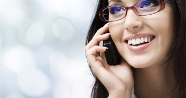 UE va limita tarifele la apelurile telefonice între statele membre