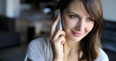 Cartele de telefonie mobilă şi abonamente fără roaming. Ce spune conducerea ANCO