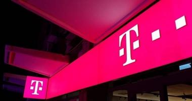 Telekom România, anunţ important pentru toţi abonaţii