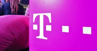 Decizia luată de Telekom, după avaria care a paralizat reţeaua
