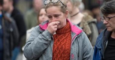 DIN NOU ALERTĂ TERORISTĂ la MANCHESTER. A fost vizată o şcoală