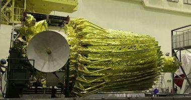 Singurul radiotelescop al Rusiei nu mai răspunde comenzilor