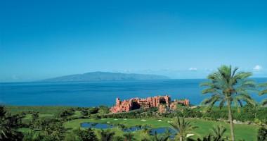 Insula Tenerife: Trebuie să o vezi măcar o dată în viaţă!