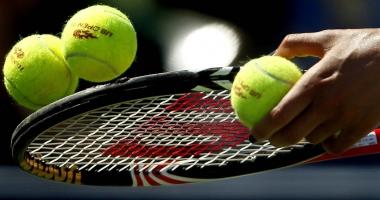 Tenis / Finalele de Cupă Davis vor avea loc pe teren neutru din 2018