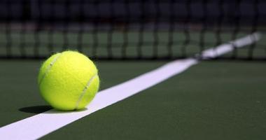 Tenis, Cupa Davis / Australia conduce SUA cu 2-0, după prima zi