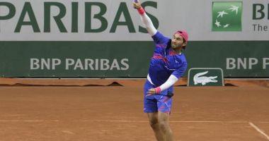 Tenis / Horia Tecău, în coborâre în topul ATP de dublu