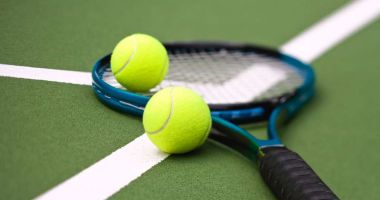 Tenis / FRT a câştigat procesul cu MTS, legat de refuzul finanţării sale în 2018