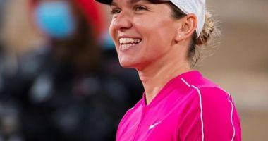 Tenis / Clasamentul WTA. Ce locuri ocupă jucătoarele din România