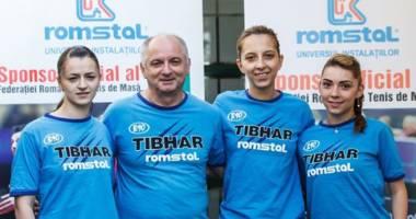 Andrei Filimon şi compania joacă, astăzi, primele meciuri la Baku