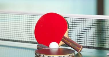 Tenis de masă: S-a dat startul turului Campionatului Naţional pe echipe de Superligă
