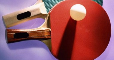 Tenis de masă. Echipa feminină a României, locul 7 la Europenele de la Lisabona