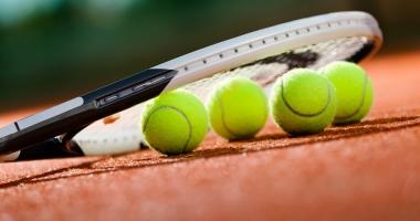 Șoc în tenis. Una dintre cele mai bune jucătoare se retrage de anul viitor