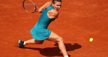 Premiile de la Roland Garros cresc cu 8%, faţă de anul trecut
