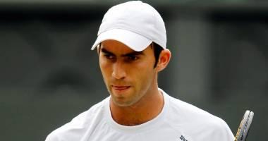 Tenis: Horia Tecău, în coborâre două locuri în ierarhia ATP