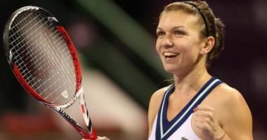 Tenis: Cum arată podiumul WTA, azi