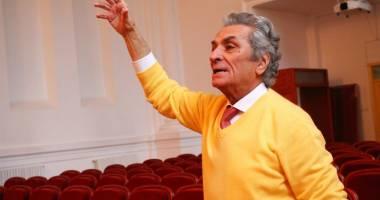 """""""Nici Cazinoul din Monte Carlo nu are frumuseţea şi maiestatea clădirii noastre"""""""