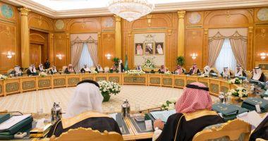 Tensiuni în Golf. Arabia Saudită cere reuniuni extraordinare ale Ligii Arabe