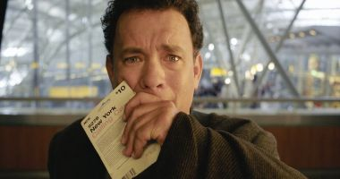Accident mortal pe platoul de filmare, la noua peliculă a lui Tom Hanks