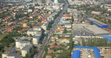 Terenurile împărțite ilegal de Mazăre se întorc la constănțeni