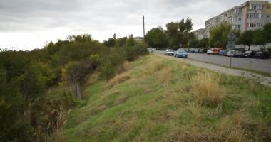 Primăria se pregăteşte să vândă terenuri şi clădiri din municipiul Constanţa