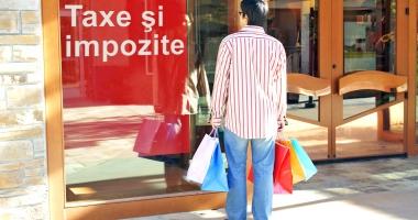 Termenul pentru plata impozitului pentru închirierea camerelor în scop turistic