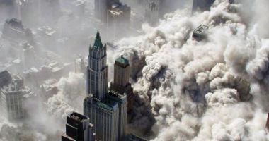 Atacul terorist de la 11 septembrie. Informaţii de ultim moment despre victime
