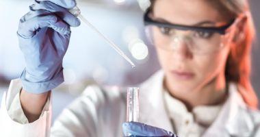 ALARMANT! 70% dintre români nu s-au testat niciodată pentru depistarea hepatitei C