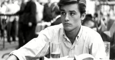 Vești triste pentru fanii actorului Alain Delon
