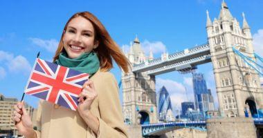 Studiați în Marea Britanie? Veștile de ultimă oră sunt bune