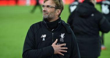 Este o performanţă incredibilă, declară antrenorul lui Liverpool, după calificarea în finală