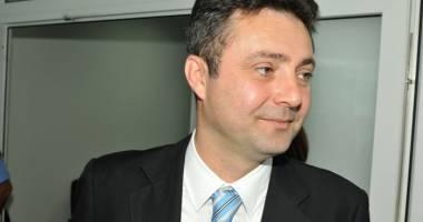 Procurorul general Tiberiu Niţu a demisionat. Cine preia interimatul Parchetului General