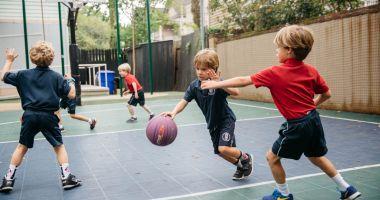 Tichetul sport pentru sănătate devine realitate?