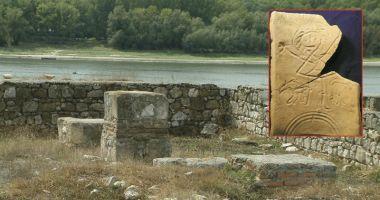 Istorie mai puţin cunoscută. Comorile descoperite de arheologi la Cetatea Capidava