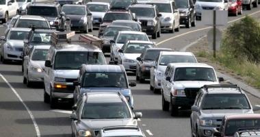 VESTE MINUNATĂ PENTRU ŞOFERI! Taxa auto şi timbrul de mediu vor fi restituite, CHIAR ŞI FĂRĂ DOVADA PLĂŢII