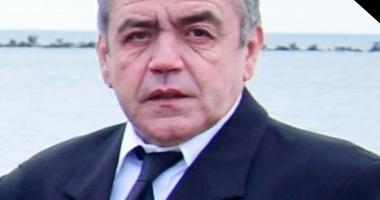 Moartea antrenorului Adrian Tinca. Ancheta, în plină desfăşurare, în Franţa