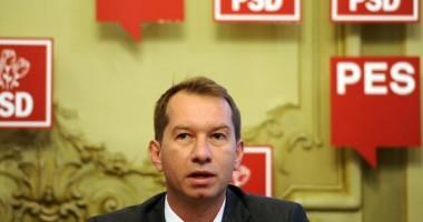 """""""Tinerii miniştri propuşi vor aduce un suflu nou Guvernului"""""""