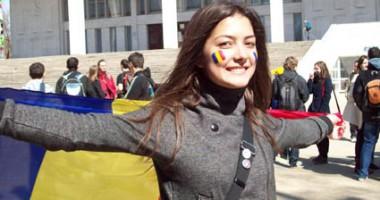 """Tiraspolul vrea ca armata rusă să apere Transnistria de """"ameninţarea românească"""""""