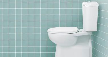 Cum se curăţă toaleta în zece paşi simpli - Instrucţiuni detaliate