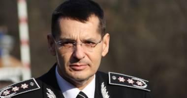 Ministrul Tobă a cerut Consiliului de Etică să îi verifice teza de doctorat